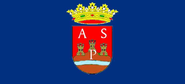 AspeA