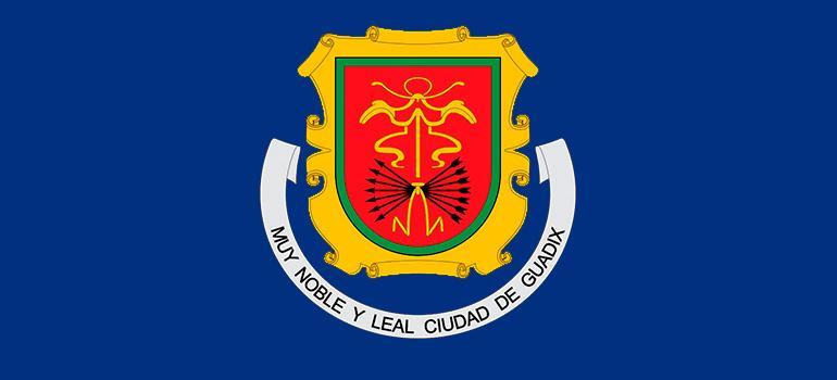 GuadixA