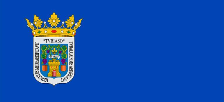 TarazonaA