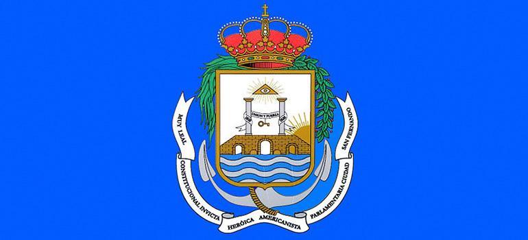 SanFernandoA