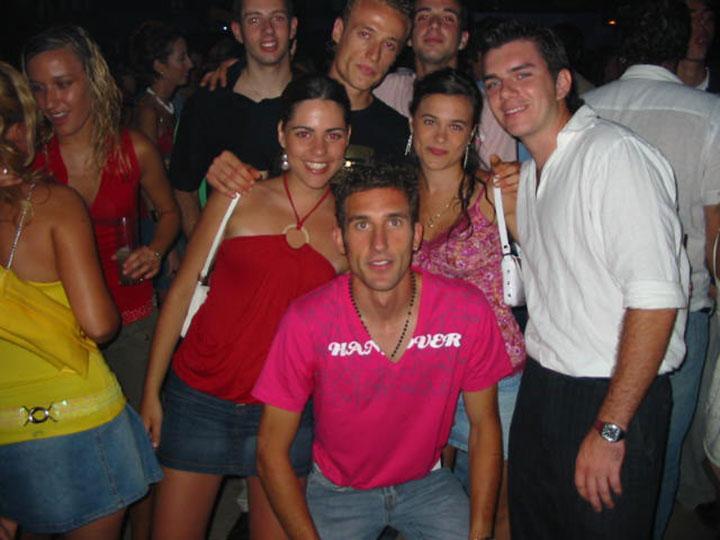 2005 Verano