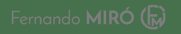 Fernando Miró Academia